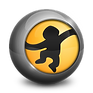 MediaMonkey-icon.png