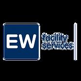 EW_Facility_serv._logo_liggend_FC_vierka