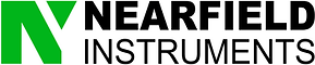 Nearfield-Instruments-Rotterdam-ISO-5-cl