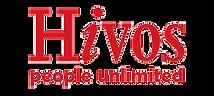 Hivos-logo.png