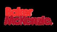 logo-baker-mckenzie.png