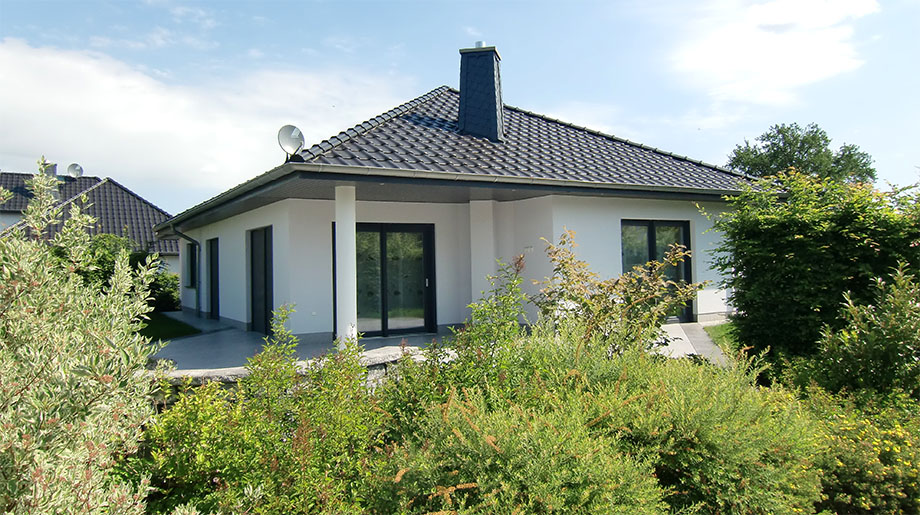 bungalow6_105-1