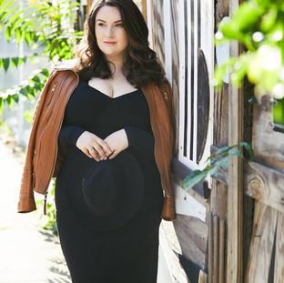 Jessica Osber Photgraphy