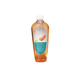 Mandarin Body Oil