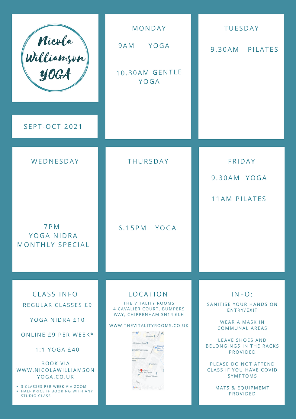 Nwyoga Class schedule.png