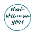Nicola Williamson YOGA.png