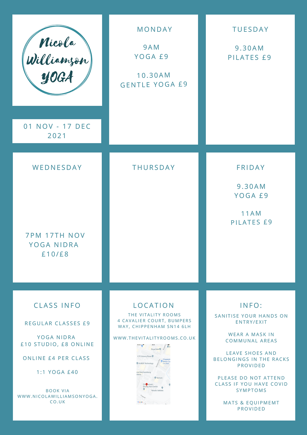 Nwyoga Class schedule (1).png