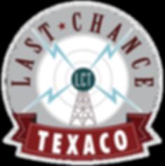 LCT-logo-002-b 400.png