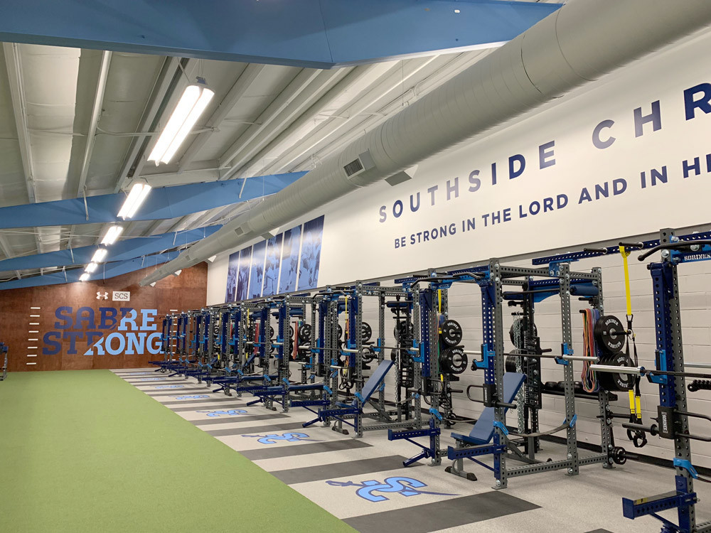 Southside-Christian-Weight-Room2.jpg