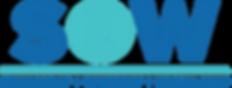 sow_logo.png