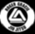 logo2019v3.png
