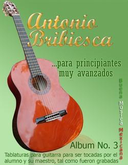 ALBUM PPMA 3