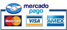 logo_paiement_visa.jpg