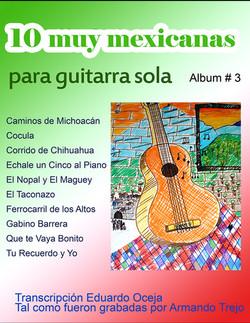 10 MUY MEXICANAS  3