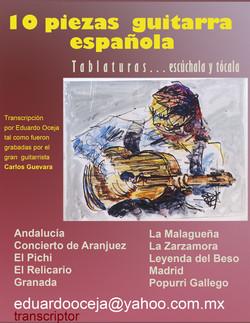 10_GUITARRA_ESPAÑOLA_CG