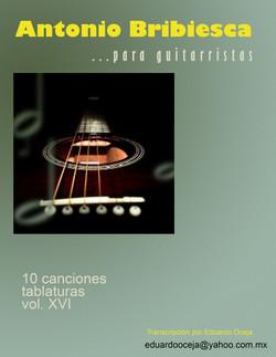 ALBUM 16