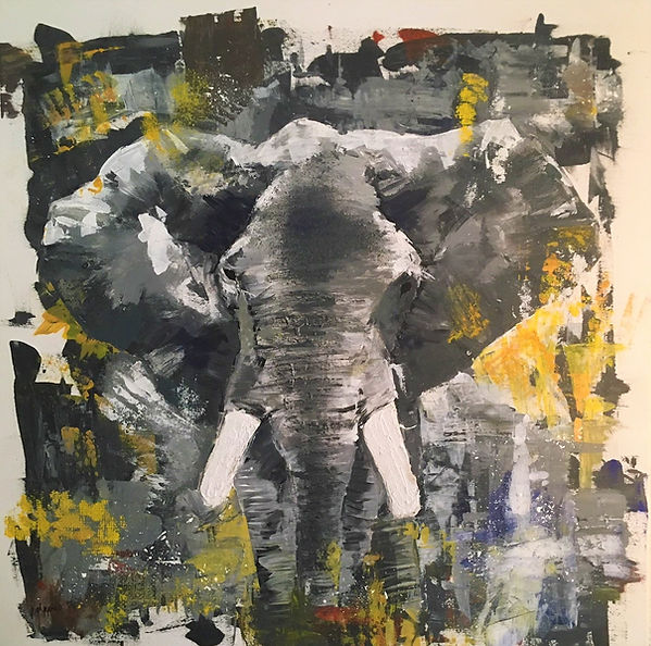 elephant1.jpeg