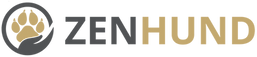 Logo-mit-text-web-2.png
