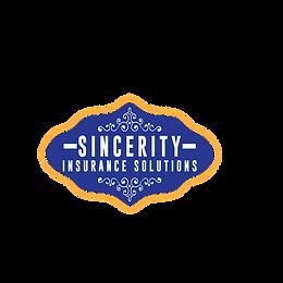 Sincerity Logo.png