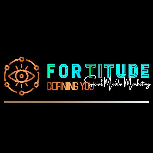 Fortitude Logo !!.png