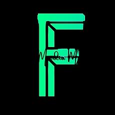 Copy of Fortitude Social Media Marketing