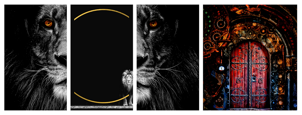 Logos Website Cover Lion.png