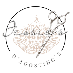 Jessie's D'Agostino's.png