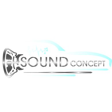 Sound Concept (1).png