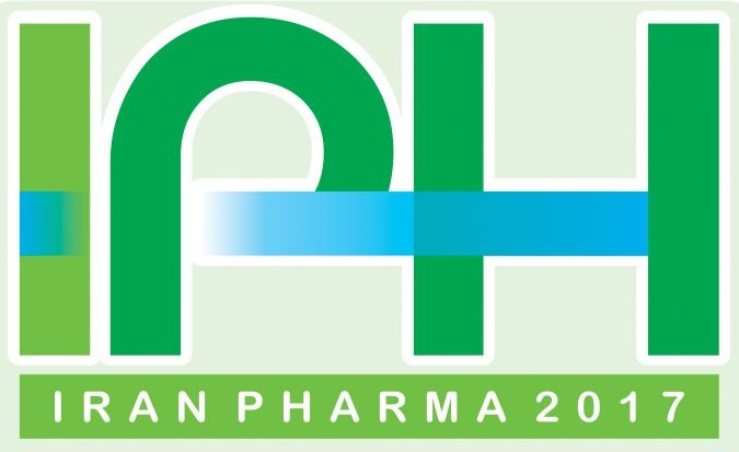 IRAN PHARMA EXPO 2016