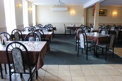 Dining Room A