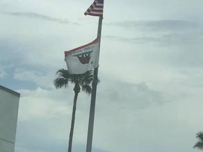 CALIFORNIA IS IN DIRE DISTRESS‼️