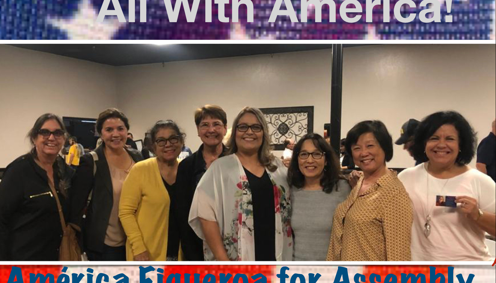 Concerned Women for America_Imperial County