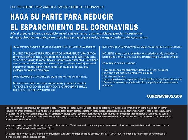 03.16.20_coronavirus-guidance_8_edited.j