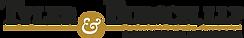 tylerbursch-logo546x85+(1).png