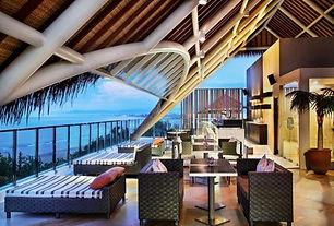 Citaden Hotel Bali