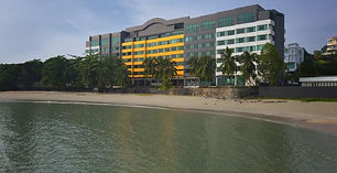 Four Point Penang