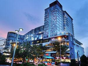 Empire Subang Selangor