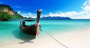 Kota Beach, Bali