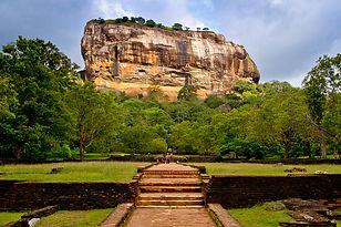 Sigarya Rock
