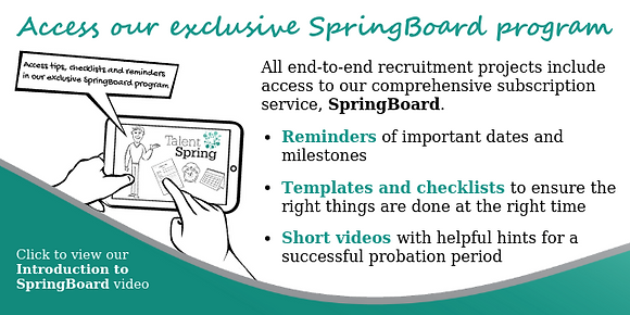 TalentSpring - SpringBoard promo (1).png