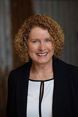 Pauline Wilkinson Toowoomba Recruiter