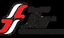 Client Logo 10