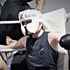 Apex White Collar Boxing