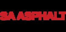 SA Asphalt.png