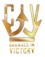 CIV-Logo_White.jpg