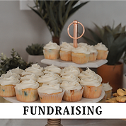 Fundraising Poster.png