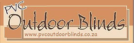 Logo-PVC-Outdoor-Blinds.jpg