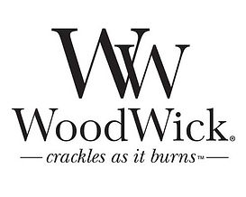 WoodWick-Logo-Black.jpg