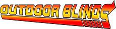 OUTDOOR-Blinds-logo-new-Custom.jpg
