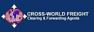 Crossworld Freight.PNG